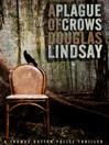 A Plague of Crows (eBook): DS Thomas Hutton Series, Book 2