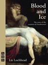 Blood and Ice (eBook)
