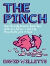 The Pinch (eBook)