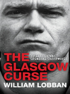 The Glasgow Curse (eBook)
