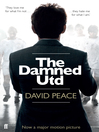 The Damned Utd (eBook)