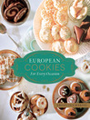 European Cookies for Every Occasion (eBook)