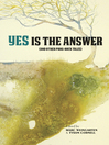Yes Is the Answer (eBook): (And Other Prog-Rock Tales)