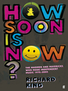 How Soon is Now? (eBook): The Madmen and Mavericks Who Made Independent Music 1975-2005