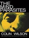 The Mind Parasites (eBook)