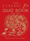 The Classic FM Quiz Book (eBook)