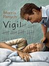 Vigil (eBook)