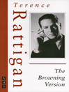 The Browning Version (eBook)