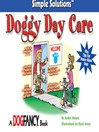 Doggy Day Care (eBook)