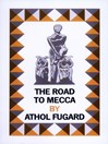 The Road to Mecca (eBook)
