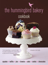 The Hummingbird Bakery Cookbook (eBook)