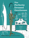 The Perfectly Dressed Gentleman (eBook)