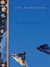 Almanacs (eBook)