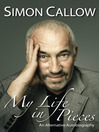 My Life in Pieces (eBook): An Alternative Autobiography