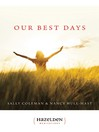 Our Best Days (eBook): A Daily Meditation Book for Adolescents