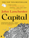 Capital (eBook)