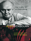 The Crafty Art of Playmaking (eBook)