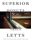 Superior Donuts (eBook)