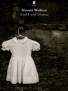 And I and Silence (eBook)