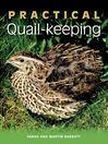 Practical Quail-keeping (eBook)