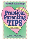 Practical Parenting Tips (eBook)