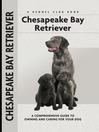 Chesapeake Bay Retriever (eBook)
