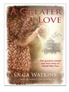 A Greater Love (eBook)