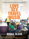LoveSexTravelMusik (eBook)