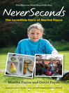 NeverSeconds: The Incredible Story of Martha Payne (eBook)