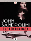 One for Our Baby (eBook)