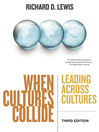 When Cultures Collide (eBook): Leading Across Cultures