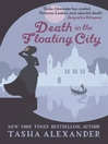 Death in the Floating City (eBook): Emily Ashton Series, Book 7