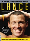 Lance (eBook): The Making of the World's Greatest Champion