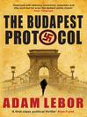 The Budapest Protocol (eBook)