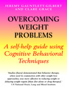 Overcoming Weight Problems (eBook)