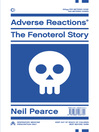 Adverse Reactions (eBook): The Fenoterol Story