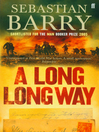 A Long Long Way (eBook)