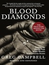 Blood Diamonds (eBook): Tracing the Deadly Path of the World's Most Precious Stones