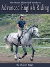 Advanced English Riding (eBook)
