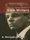 O'Brien Pocket History of Irish Writers (eBook)