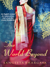 The World Beyond (eBook)