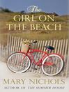 The Girl on the Beach (eBook)