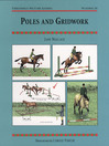 Poles and Gridwork (eBook)