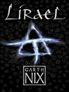 Lirael (eBook): Old Kingdom Trilogy, Book 2