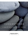 Touchstones (eBook): A Book of Daily Meditations for Men