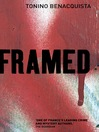 Framed (eBook)