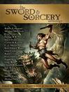 The Sword & Sorcery Anthology (eBook)