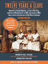 Twelve Years a Slave (eBook): Narrative of Solomon Northup, a Citizen of New York, Kidnapped in Washington City in 1841, and Rescued in 1853, from a Cotton Plantation Near the Red River in Louisiana