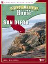 San Diego (eBook): San Diego