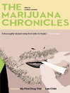 The Marijuana Chronicles (eBook)